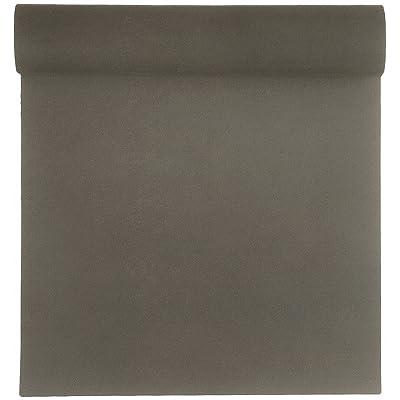 Fel-Pro. 3157 Gasket Material: Home & Kitchen