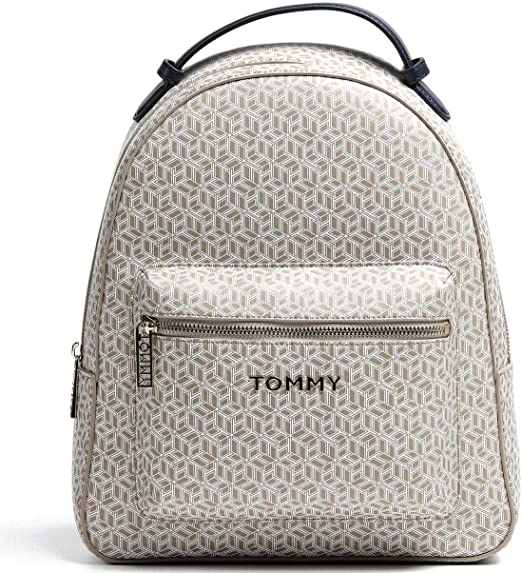 tommy bags amazon