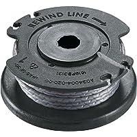 Bosch trådspole EasyGrassCut (längd: 4 m, tjocklek: 1,6 mm, passar till sladdlös grästrimmer EasyGrassCut)
