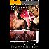 Demons and Lullabies: Lullabies series (The Demons Age Book 2)