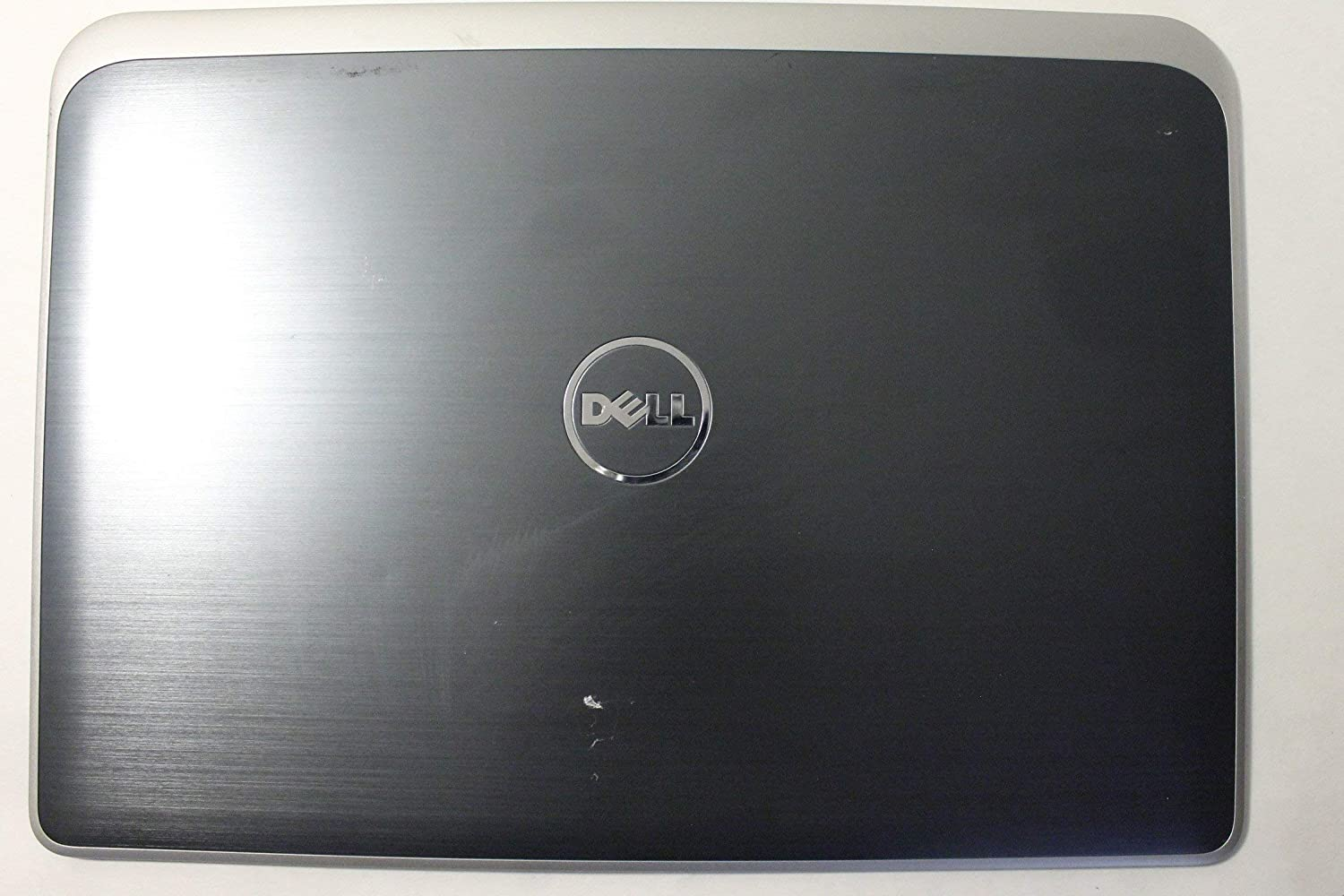 Dell LED FH33H Gray 15.4