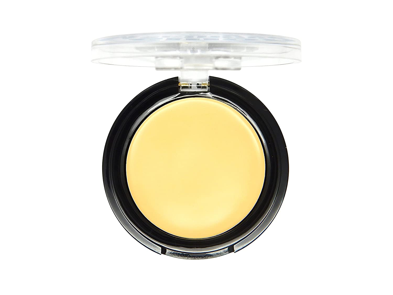 W7 Lemon Meringue Anti Redness Eyelid Primer 2 g 5060406147049