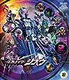 仮面ライダージオウ Blu-ray COLLECTION 2