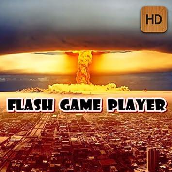 flash game player  com