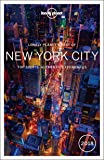 Best of New York City 2018