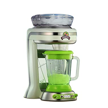 Margaritaville Key West Frozen Concoction Maker (DM1000)