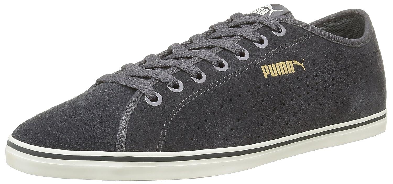Puma Elsu V2 Perf SD Sneaker Sneaker Man (Gymnastics) Asphalt 6.5 EU 361202