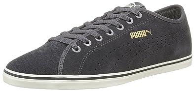 Puma Herren Elsu V2 Perf SD Sneaker