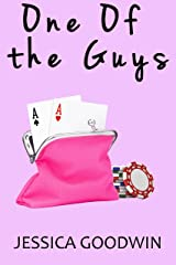 One of the Guys Kindle Edition