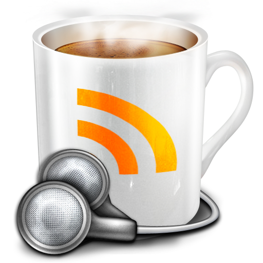 BeyondPod Podcast Manager (Best Rss Feed For Podcast)