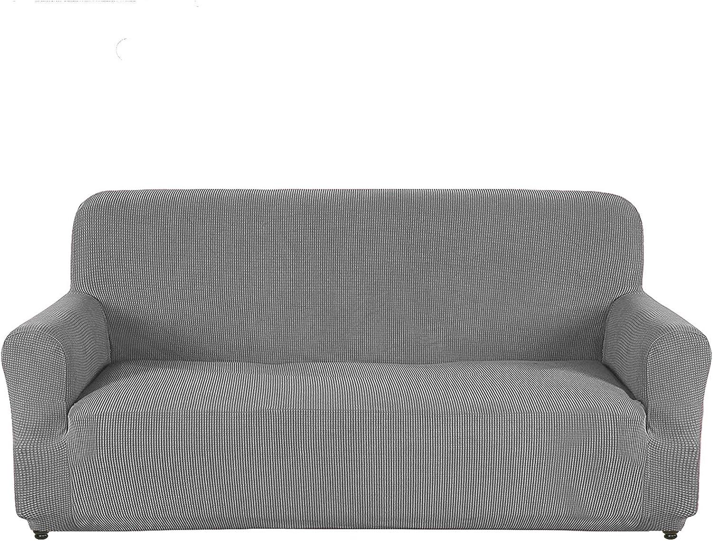 3 cushion sofa slipcover