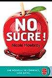 No Sucre ! (Vie Pratique)