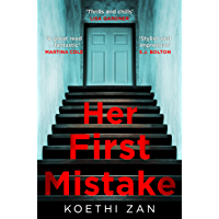 Her First Mistake