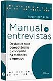 Manual de Entrevistas