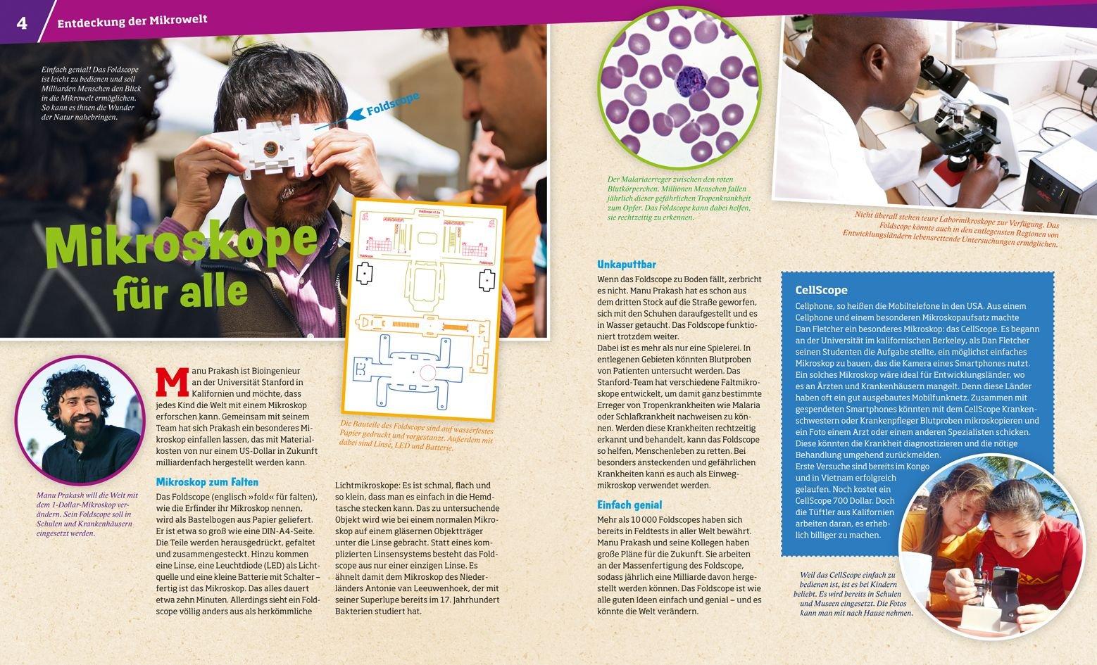 Blut mikroskop bilder und stockfotos istock