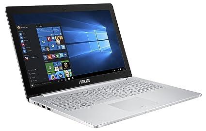 ASUS ZenBook Pro UX501JW-CM435T 2GHz i7-4750HQ 15.6\