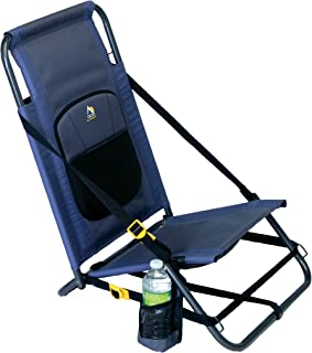 GCI Outdoor Everywhere Chair  sc 1 st  Amazon.com & Amazon.com : GCI Outdoor Wilderness Recliner Hunter : Camping ... islam-shia.org