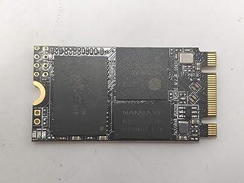 COMPRO PC Compo - Disco Duro SSD para Mediacom SmartBook 141 M ...
