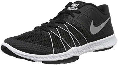 Amazon.com | NIKE Men's Zoom Train Incredibly Fast Training Shoe | Road  Running