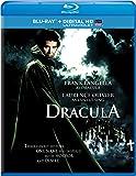 Dracula (1979) [Blu-ray]