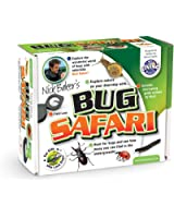 My Living World Bug Safari