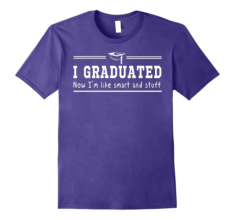 Funny College High School Graduation Gift Senior 2017 ...