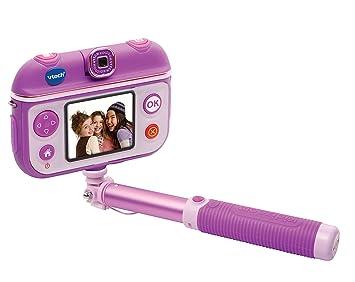 RosaMorado3480 Color Vtech Camara 193722 193722 Digital 80 29YEWbDeHI