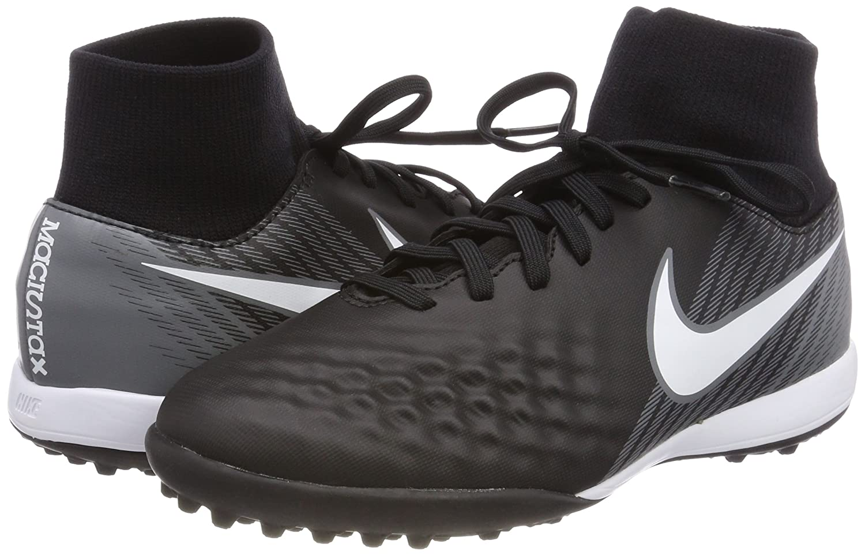 Nike Jr Nike DF Magistax Onda II DF TF Jr Botas de Fútbol Unisex