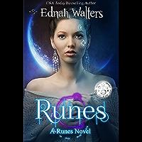 Runes: A runes Novel (Runes series Book 1)