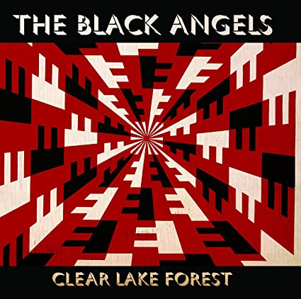 Buy Clear Lake Forest Online at Low Prices in India | Amazon