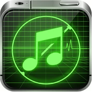 ARABZIK MP3 TÉLÉCHARGER