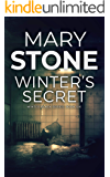 Winter's Secret (Winter Black Series Book 6)