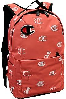 039448d225a6 Champion Mini Advocate Backpack