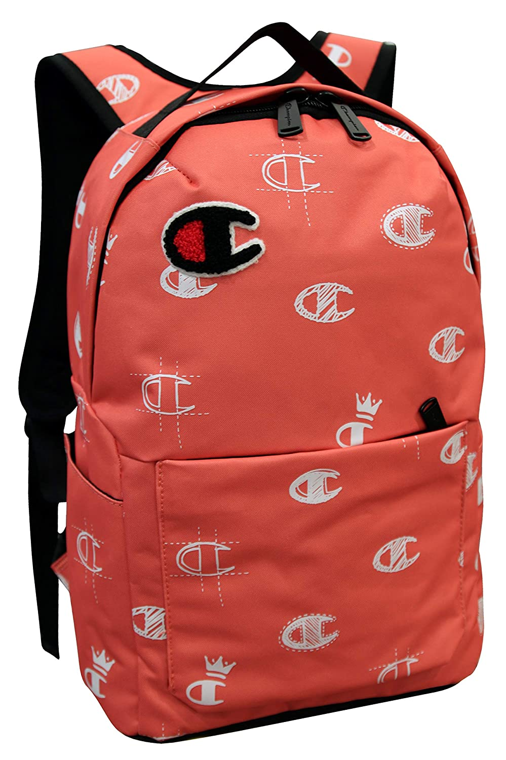 Champion Mini Advocate Backpack