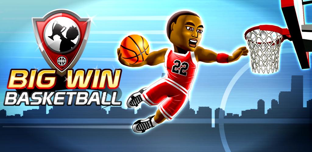 Big Win Basketball: Amazon.es: Appstore para Android