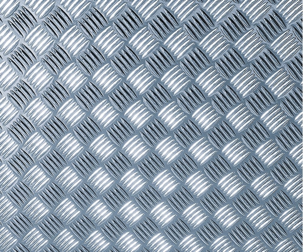 d-c-fix Sticky Back Plastic Self Adhesive Vinyl Metallic Silver 67.5cm x 1.5m
