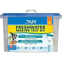 Deals on API Master Test Kits