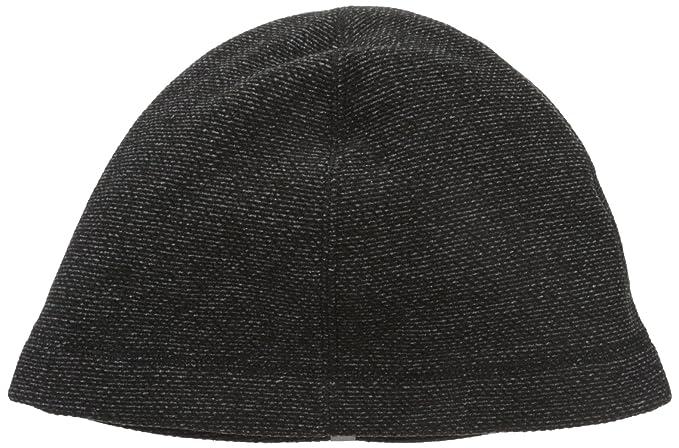 43fc46d26e9 Carhartt Men s Walden Sweater Fleece Knit Hat