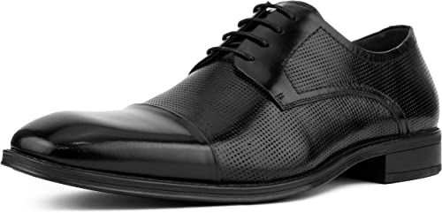 Amazon.com: Asher Green - Zapatos de vestir para hombre de ...