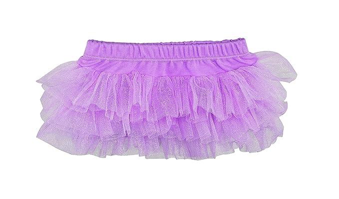 Amazon.com: Sara Kety - Tubo de lavanda, falda de ballet de ...