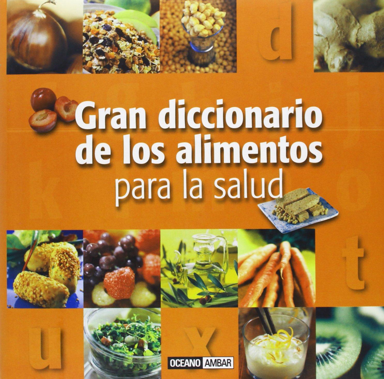 dieta equilibrada in spanish meaning