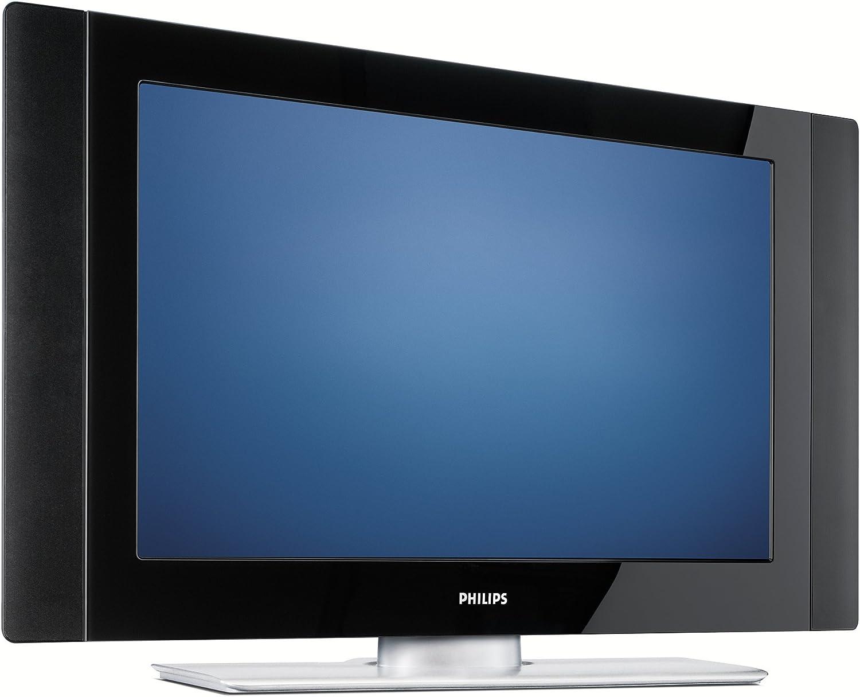 Philips 37PF7531D - Televisión, Pantalla 37 pulgadas: Amazon.es ...