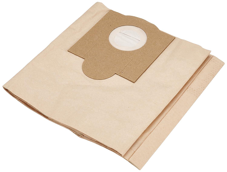 Widmer Largeur Sacs en papier, 1pièce, à P25, I30, s20tc, S30 1pièce à P25 zu P25