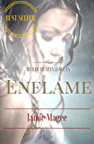 Enflame: Godly Games (Web of Hearts and Souls #9) (Insight series Book 6)