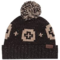 Deals on Pendleton Mens Beanie Hat Pom