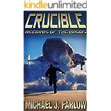 Crucible: Records of the Argos