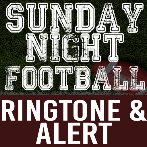 NBC Sunday Night Football Theme Ringtone