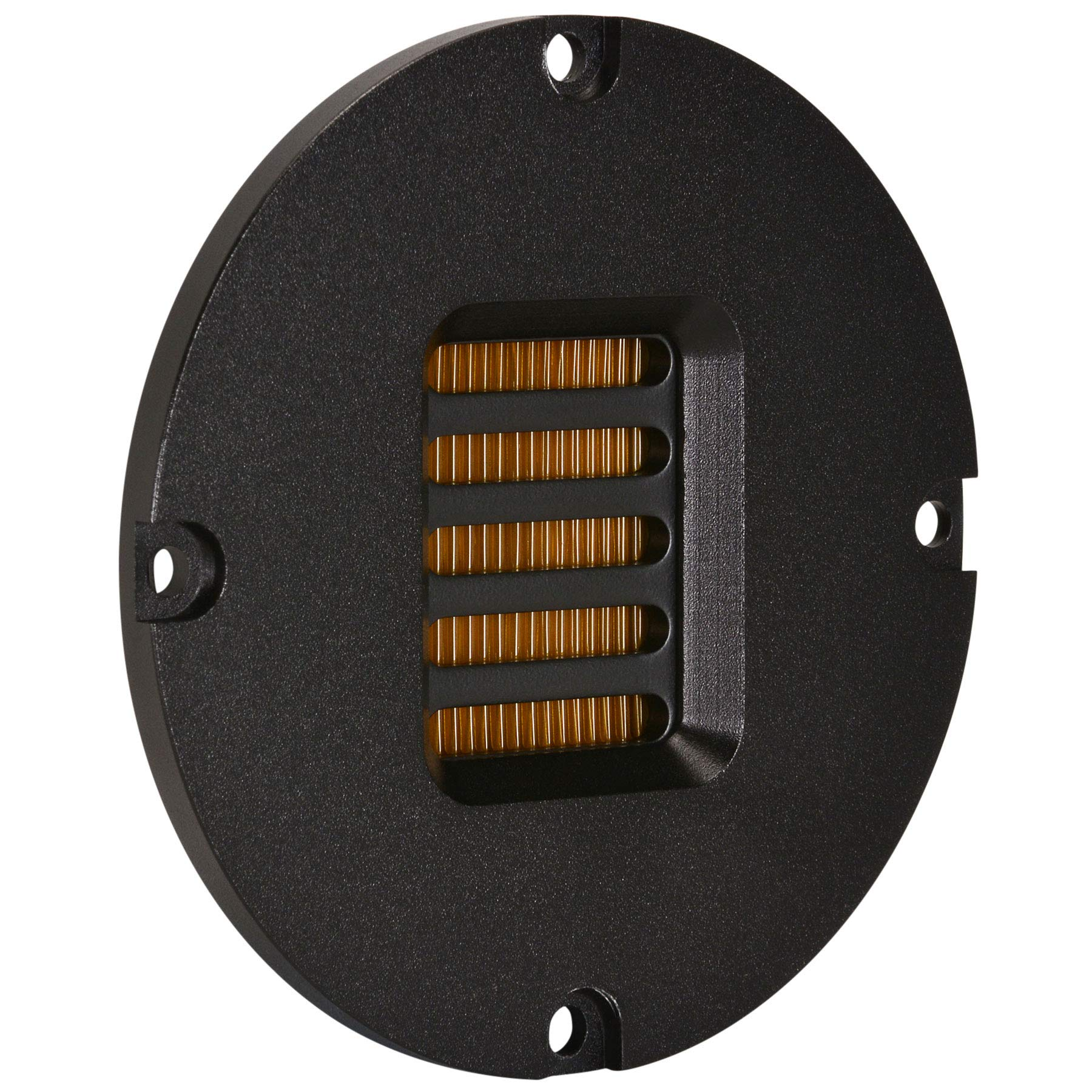 Dayton Audio AMT2-4 Air Motion Transformer Tweeter 4 Ohm