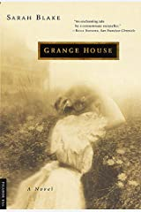 Grange House: A Novel Kindle Edition