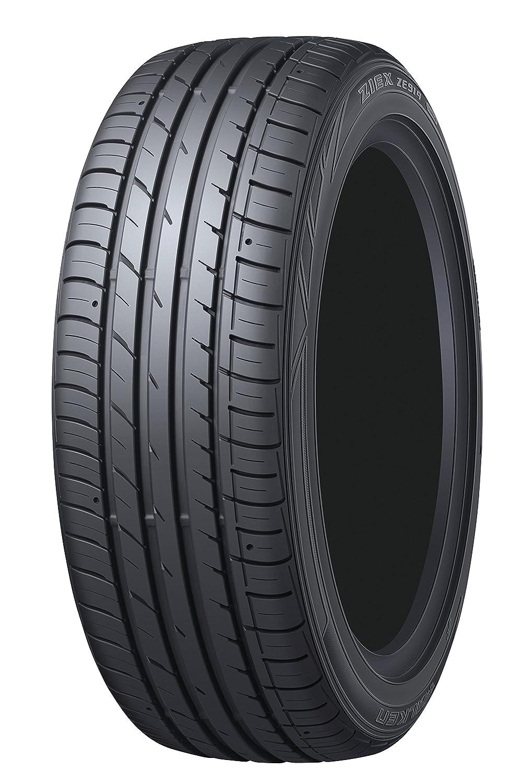 ファルケン(FALKEN) 低燃費タイヤ ZIEX ZE914F 185/60R15 84H B006BBNXVU
